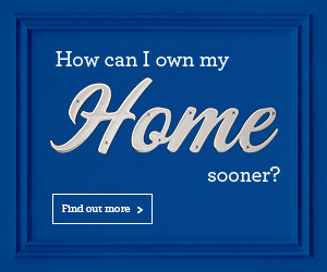 Own-your-home-sooner_web-tile_small-square_300x250