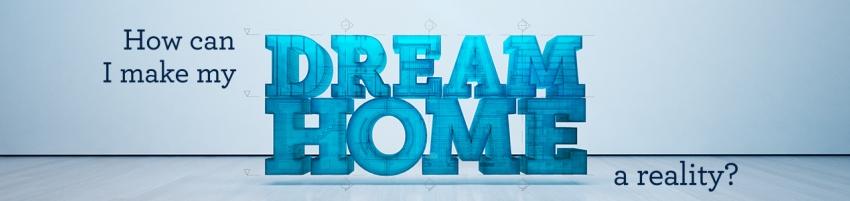 dream_home_850